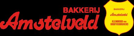 Logo AMstelveld-03